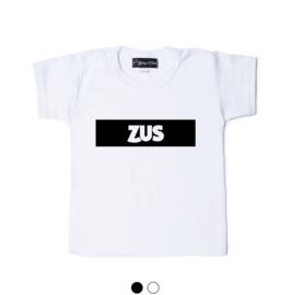 Zus shirt