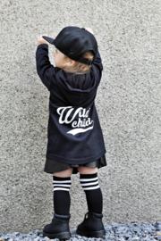 Vest Wild Child