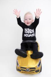 Terror Peuter shirt