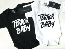 Terror baby