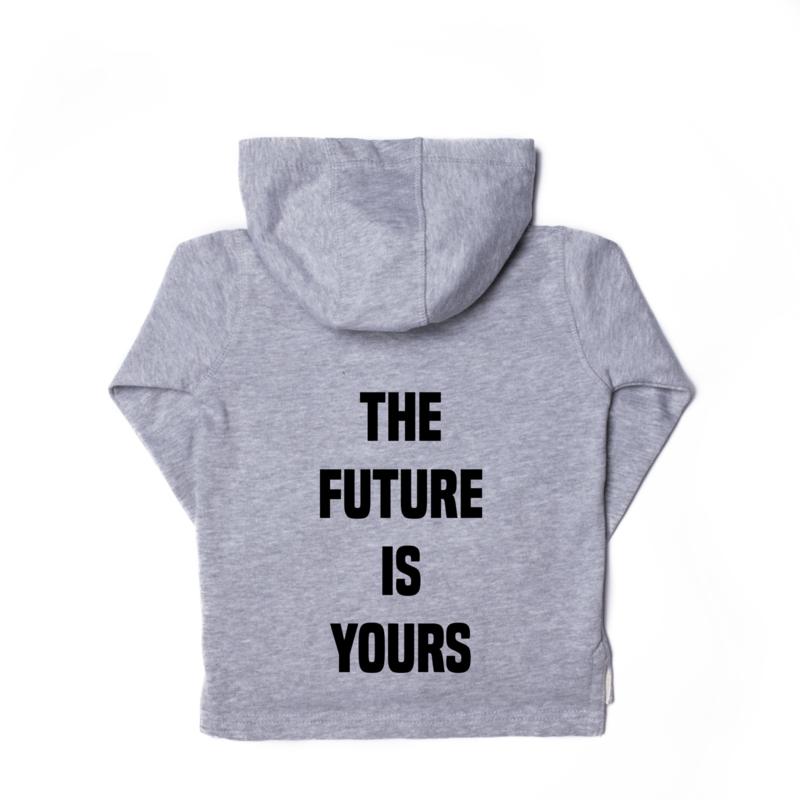 Future vest