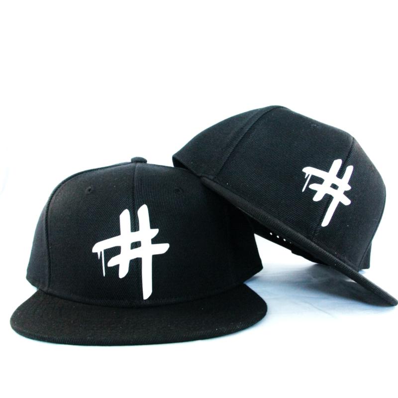 Twinning # cap