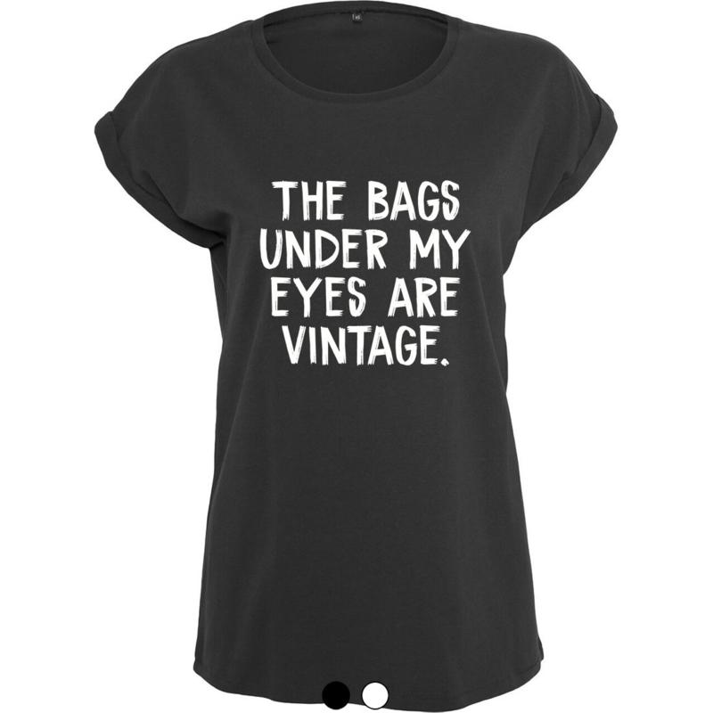 Bags T-shirt
