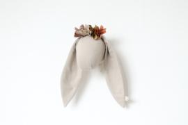 Flower crown boho