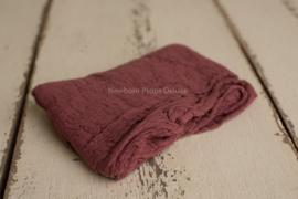 Original patatosack wrap berry