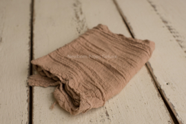 Original patatosack wrap nude