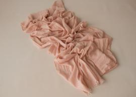 Lola - layer peach