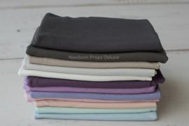 June pakket - 12 kleuren