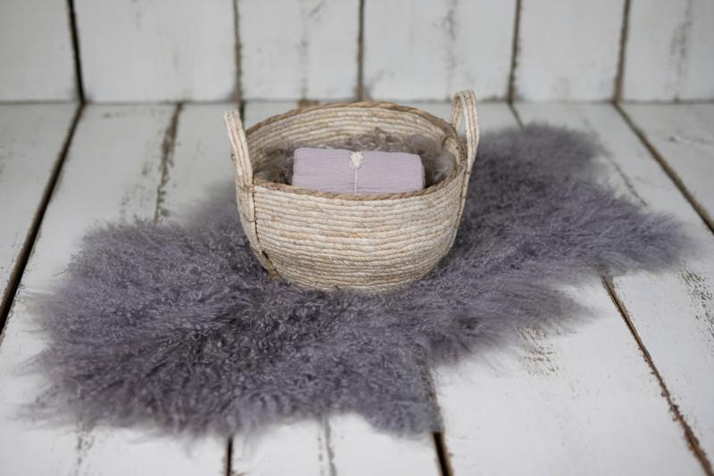 Naturel Basket