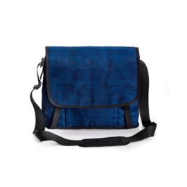 SHUTTLE Messenger Bag