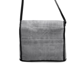 Messenger Bag Shuttle