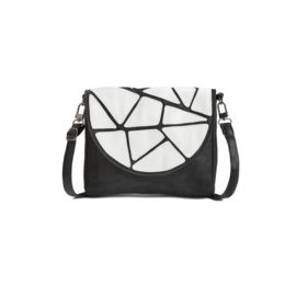 AVA Crossbody / Schoudertas DIVA