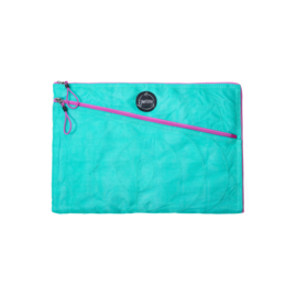 Laptop hoes Sothy S 11 inch