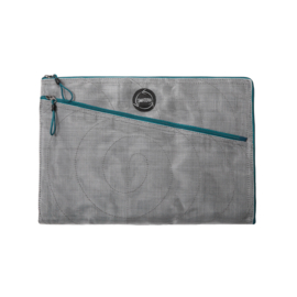 Laptop hoes Sothy M 13 inch