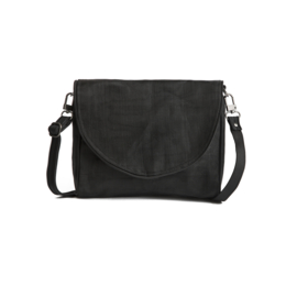 AVA Crossbody / Schoudertas NET