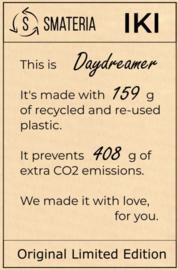Daydreamer L