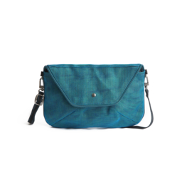 AMELIA Crossbodytas NET