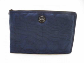 Laptop hoes Server App S 11 inch donkerblauw