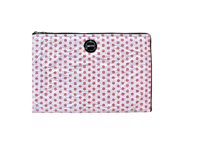 Laptop hoes Server App S 11 inch Red Dot