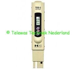 TDS Meter Handheld