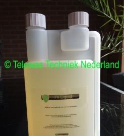 PV Liquid, per 1L