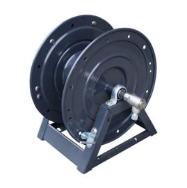 General pump 20 haspel