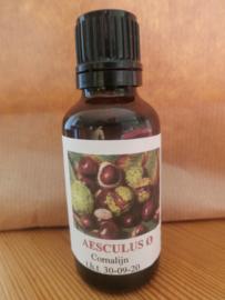 Aesculus - 30 ml.