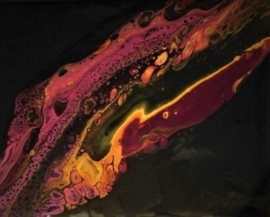 Cosmic Worlds VI