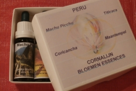 Doos Peru Remedies