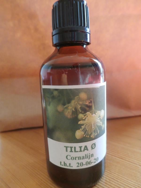 Tilia cordata - 30 ml