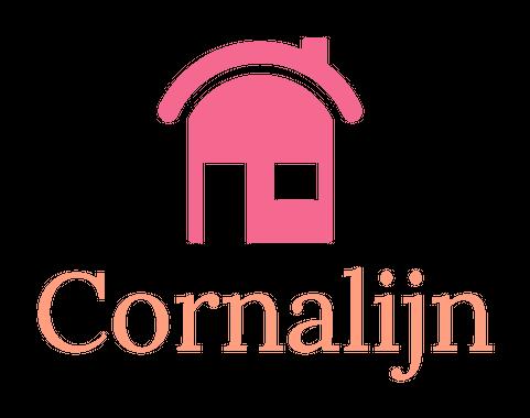 Cornalijn