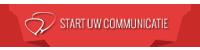 START-UW-COMMUNICATIE voor uw webdesign en communicatie