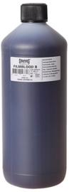 Grimas Filmblood B (donkere kleur) 1000 ml