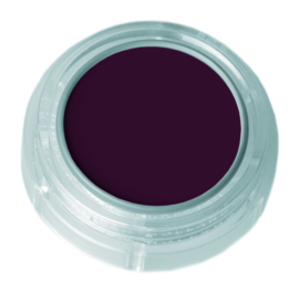 Grimas Crème Make-up 2,5 ml bordeauxrood 504