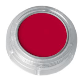 Grimas Water Make-up Pure 2,5 ml dieprood 505