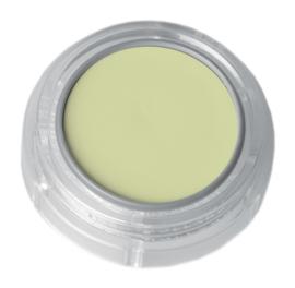 Grimas Pure Gloss 2,5 ml Kleurloos