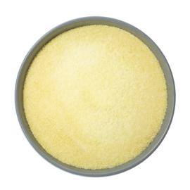 Gelatinepoeder 90 gram