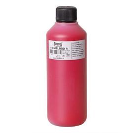 Grimas Filmblood A (lichte kleur) 500 ml