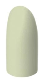 Grimas Camouflage Stick Pure lichtgroen 408