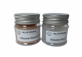 De LOTUSshop - SFX Siliconen 80 gram