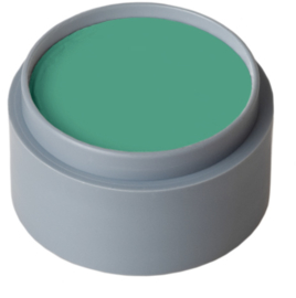 Grimas Crème Make-up 15 ml pastelgroen 406