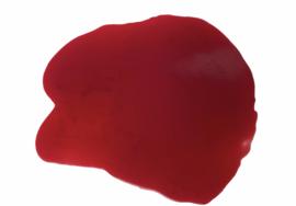 De LOTUSshop - Bloedplas middel