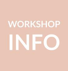 Workshop Nieuwe Materialen