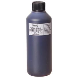 Grimas Filmblood B (donkere kleur) 500 ml