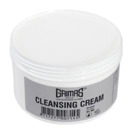 Grimas Skin care cleansing cream 75 ml