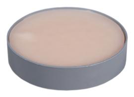 Grimas Nose wax 60 ml