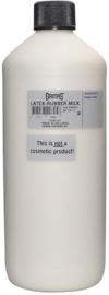 Grimas Latex rubber melk 1000 ml