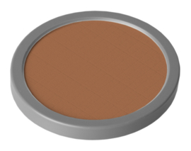 Grimas Cake Make-up 35 gram 1014