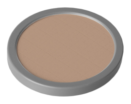 Grimas Cake Make-up 35 gram OA old age