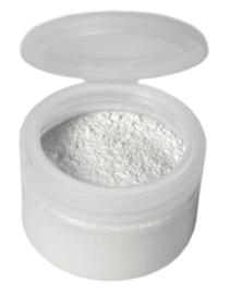 Grimas Transparant Poeder 120 gram